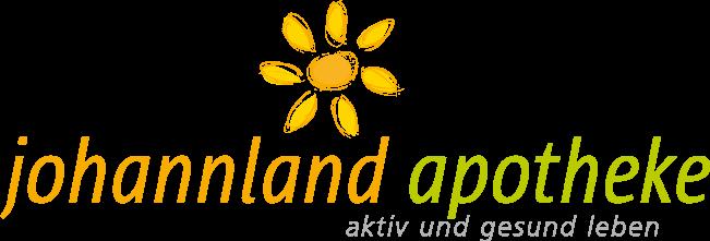 Johannland Apotheke in Netphen-Werthenbach